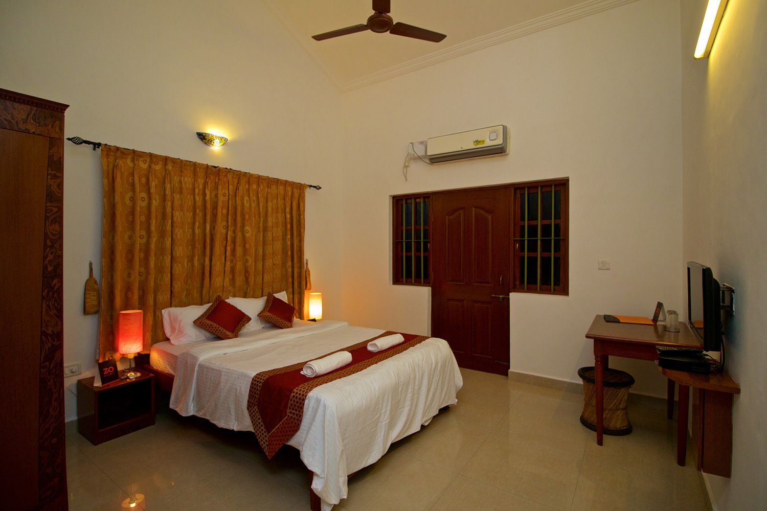 standard-ac-rooms-at-anjuna-to-stay